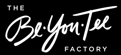 The BeYouTee Factory