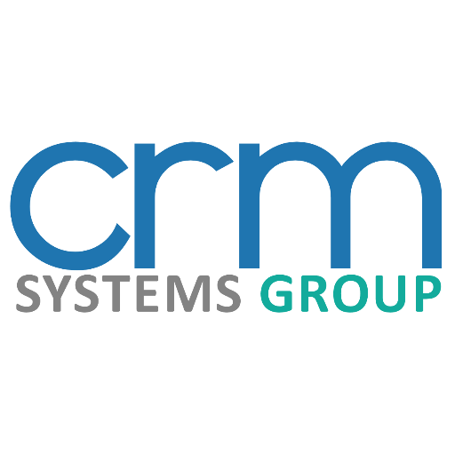CRM Systems Group